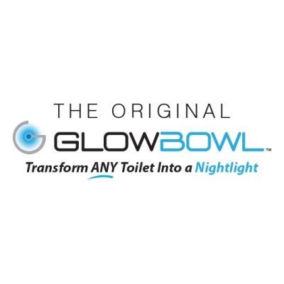 Glowbowl