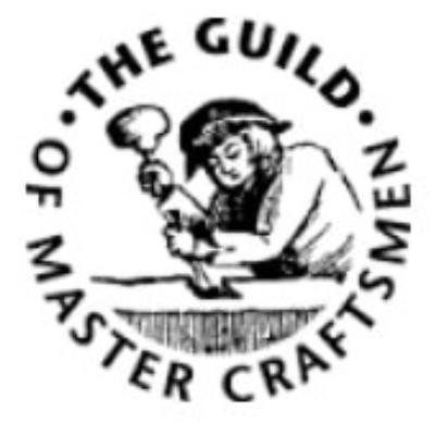 GMC Publications