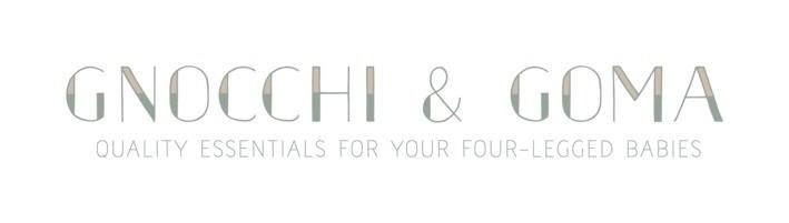 Gnocchi & Goma