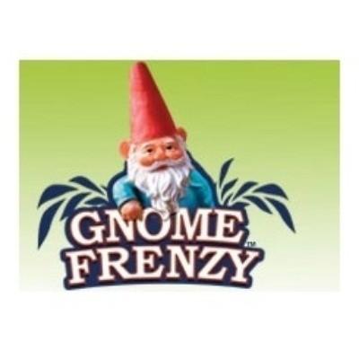 GnomeFrenzy