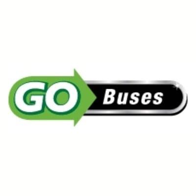 esmart bus coupons