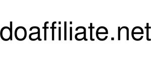 Exclusive Coupon Codes at Official Website of Go Doaffiliate Net