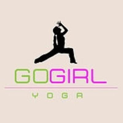 Go Girl Yoga