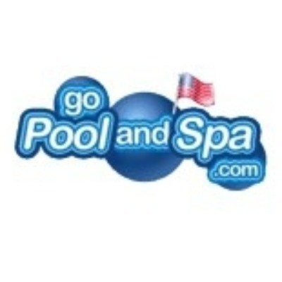 Go Pool And Spa