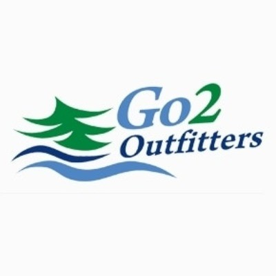 Go2 Outfitters