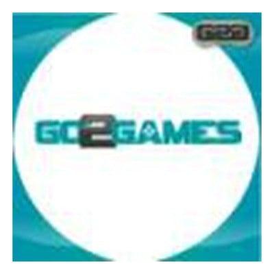 Go2Games