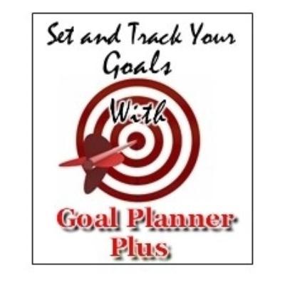 Goal Planner Plus