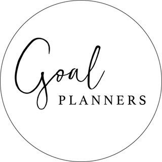 Goal Planners