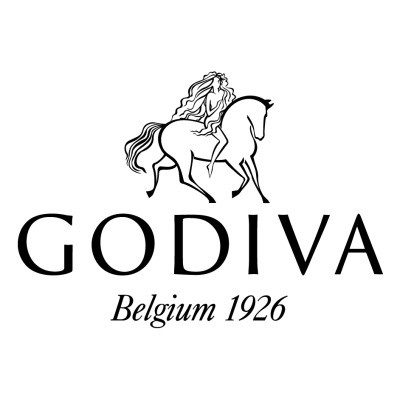 Godiva Cyber Monday 2019 Ads Coupons Deals And Sales