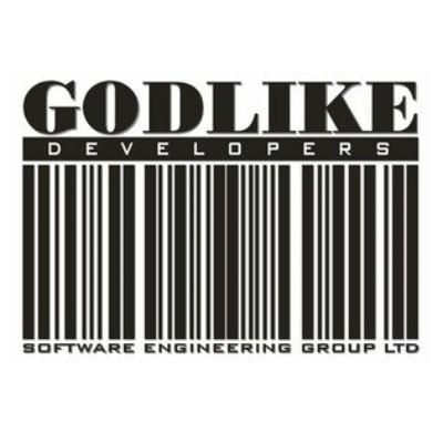 Godlike Developers SEG