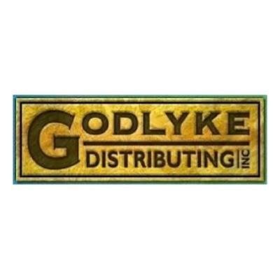 Godlyke