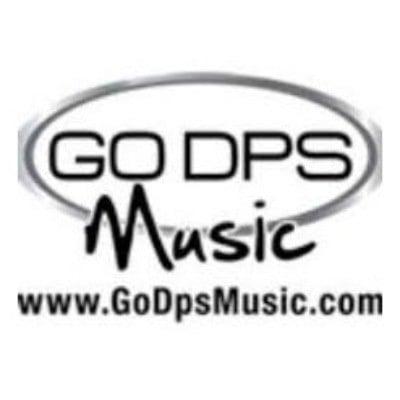 GoDpsMusic Store