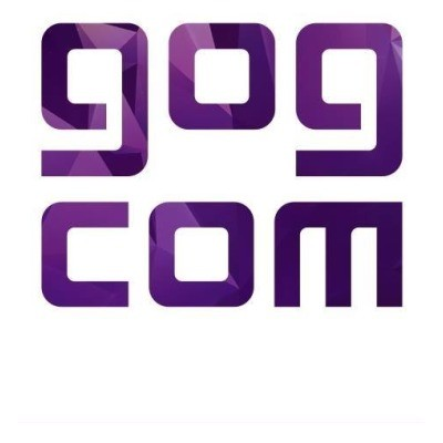 Exclusive Coupon Codes and Deals from the Official Website of GOG
