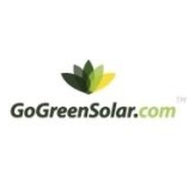 GoGreenSolar