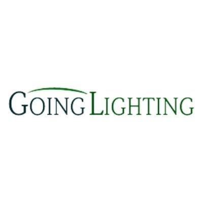 GoingLighting