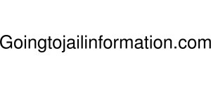 Exclusive Coupon Codes at Official Website of Goingtojailinformation