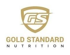 Gold Standard Nutrition