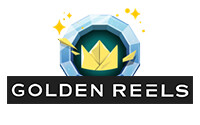 Exclusive Coupon Codes at Official Website of Golden Reels