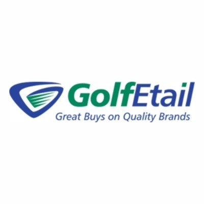 GolfEtail