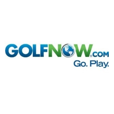 Check special coupons and deals from the official website of Golfnow