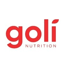 Check special coupons and deals from the official website of Goli