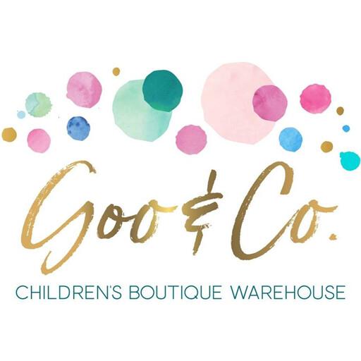 Goo & Co.