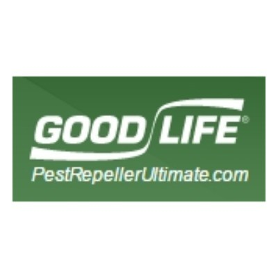 Good Life Pest Repellers