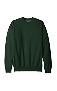 Exclusive Coupon Codes at Official Website of Good Vibes Sweatshirt