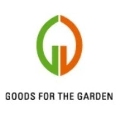 Goods For The Garden