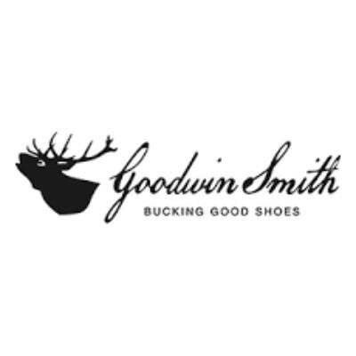Goodwin Smith - UK