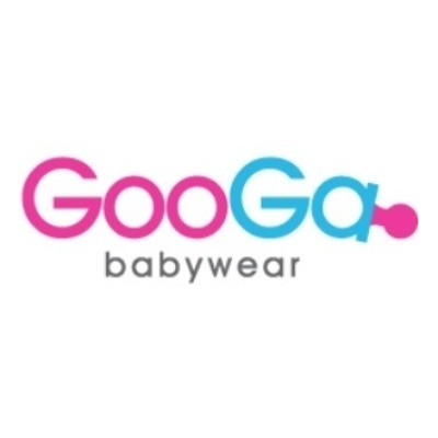 Googa Babywear