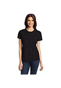 Exclusive Coupon Codes at Official Website of Google T-Shirt