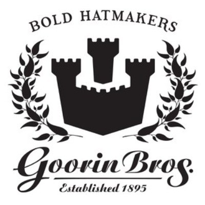 Exclusive Coupon Codes at Official Website of Goorin Bros.