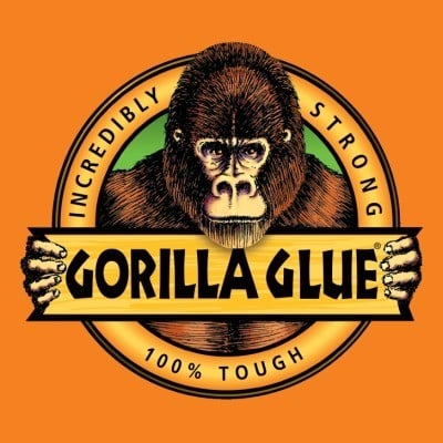 Exclusive Coupon Codes at Official Website of Gorilla Glue