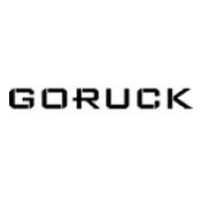 Exclusive Coupon Codes and Deals from the Official Website of GORUCK
