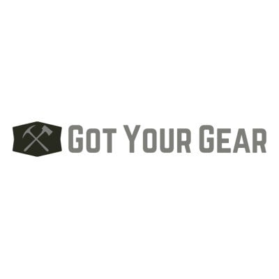 Got Your Gear