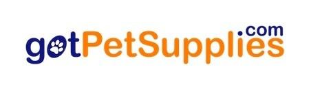 GotPetSupplies