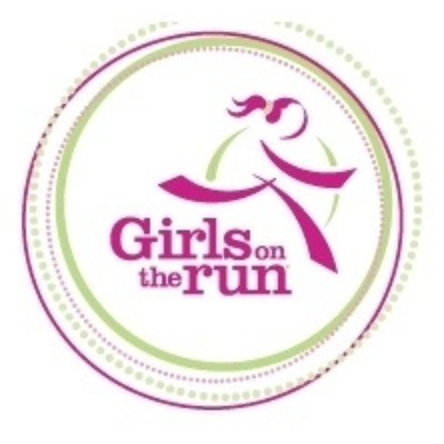 Exclusive Coupon Codes at Official Website of GOTR Shop