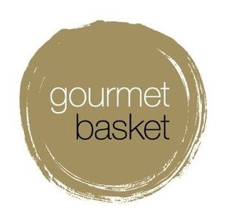 Exclusive Coupon Codes at Official Website of Gourmet Basket