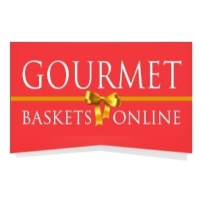 Gourmet Baskets Online