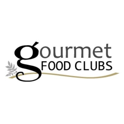 Gourmet Food Clubs