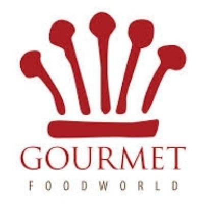 Gourmet Food World
