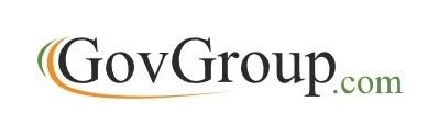 GovGroup