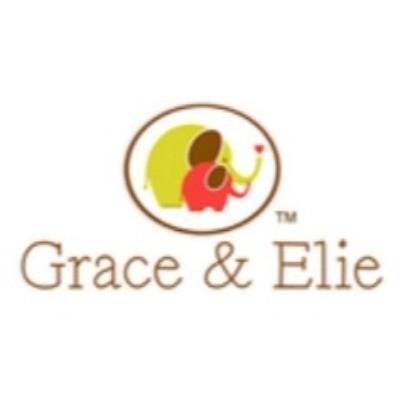 Grace & Elie