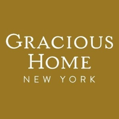 Get 10% Off + Free Shipping on Your First Order w/ Email Signup at Gracious Home (Site-Wide)
