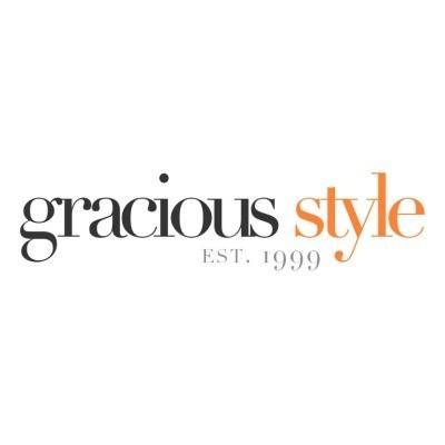 Gracious Style