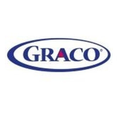 Extra 20% Off Sitewide @ Graco