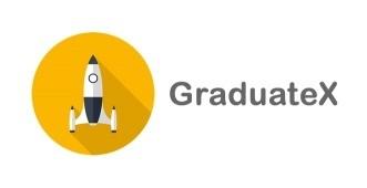 GraduateX