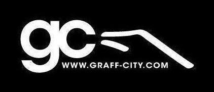 GraffCity