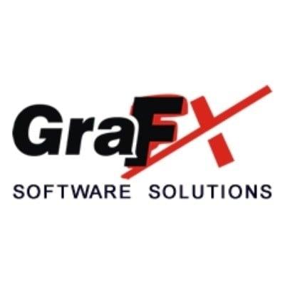 GraFX Software Solutions